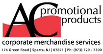 AC Promotional Products